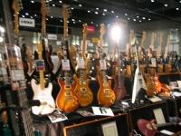 Guitar Show 2008.jpg