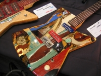 Guitar Show -2.jpg