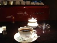 DSC00099 coffee.jpg