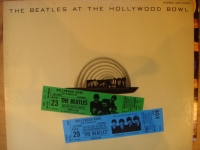 Beatles Hollwood Bowl.jpg